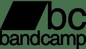 002-bc-bandcamp-logo